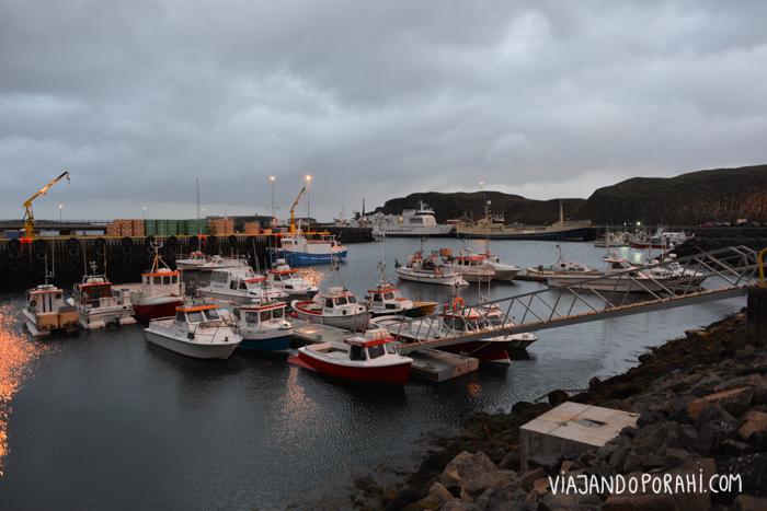 islandia-viajandoporahi-7