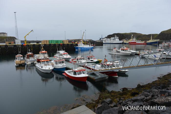 islandia-viajandoporahi-8