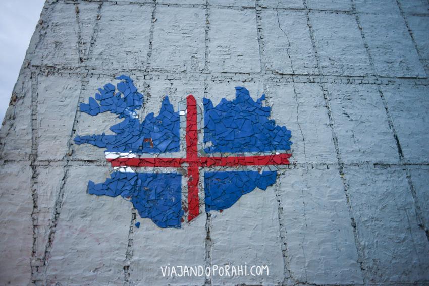 islandia-viajandoporahi-12