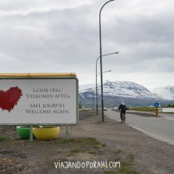 islandia-viajandoporahi-26