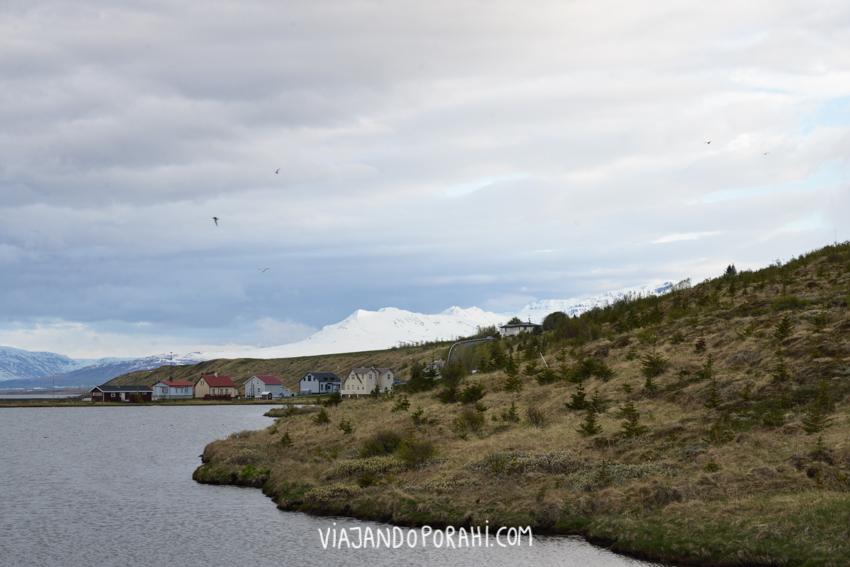 islandia-viajandoporahi-29