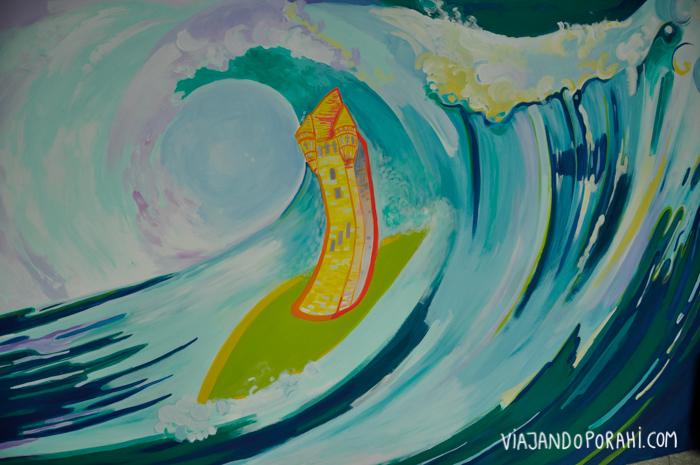 surf-viajandoporahi-12