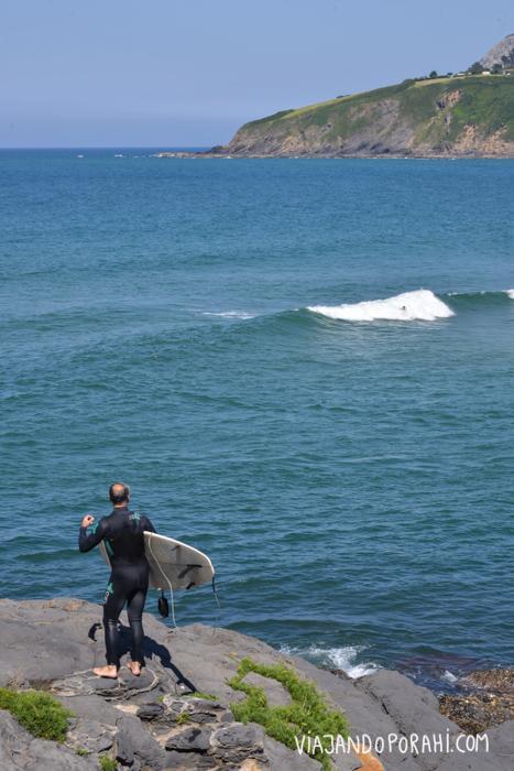 surf-viajandoporahi-18