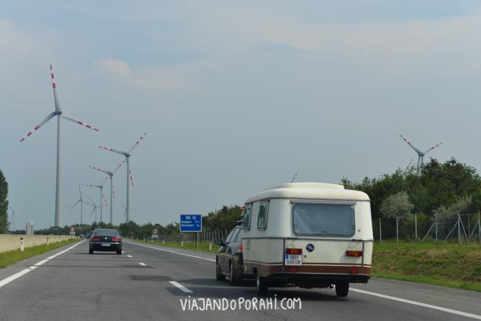 camino-a-budapest-10