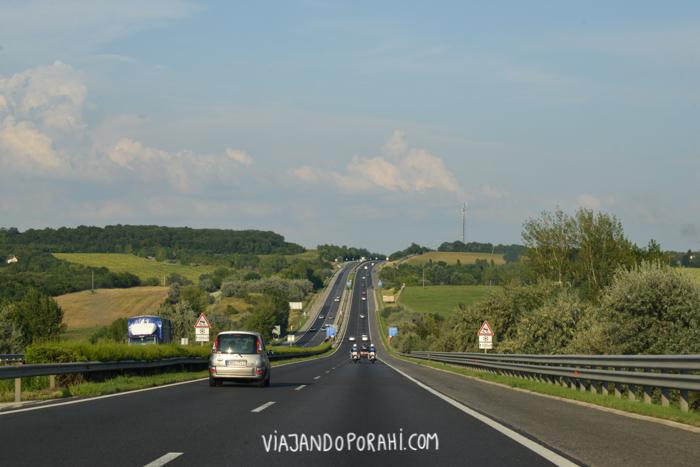 camino-a-budapest-12