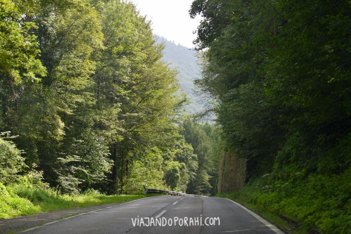 camino-a-budapest-5