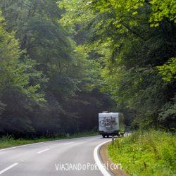 camino-a-budapest-7