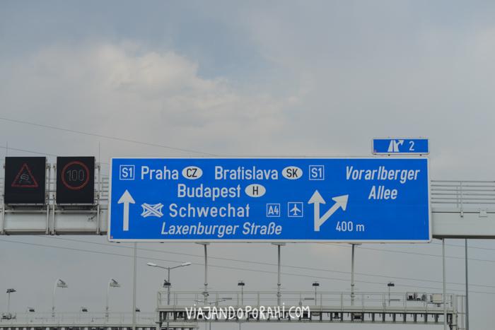camino-a-budapest-9