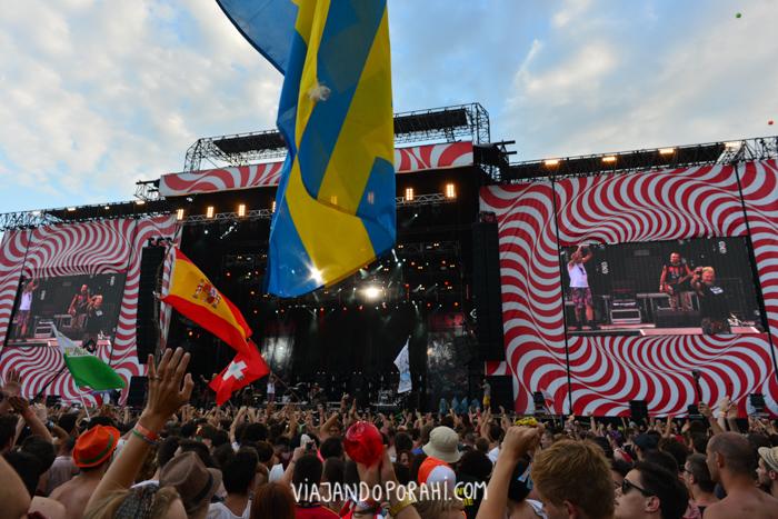 sziget-festival-12