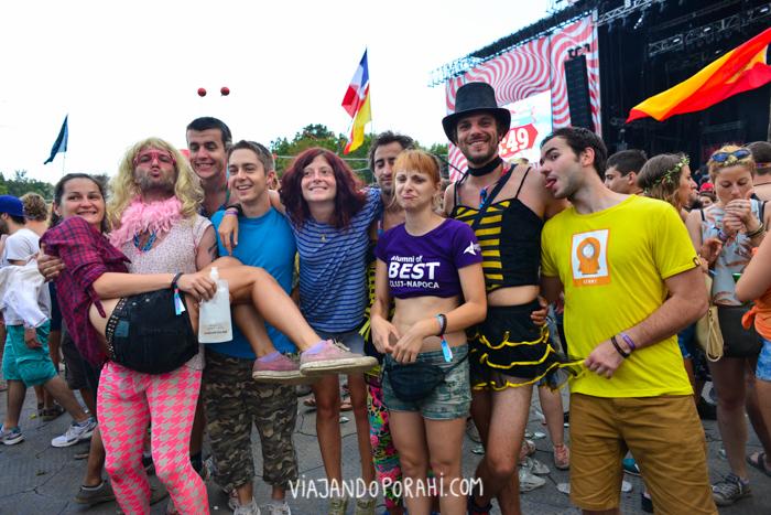 sziget-festival-13