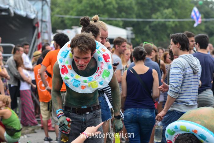 sziget-festival-16