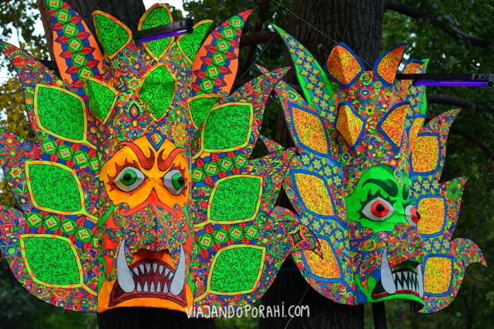 sziget-festival-19