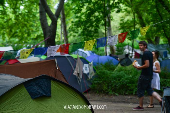 sziget-festival-22