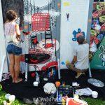 Sziget Festival (días 6 y 7): y todo lo demás también