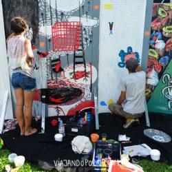 sziget-festival-36