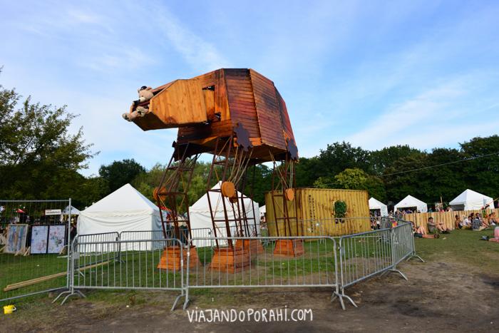 sziget-festival-43