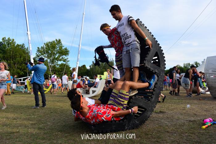 sziget-festival-44