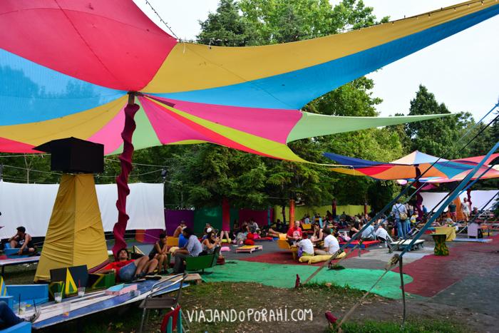 sziget-festival-45