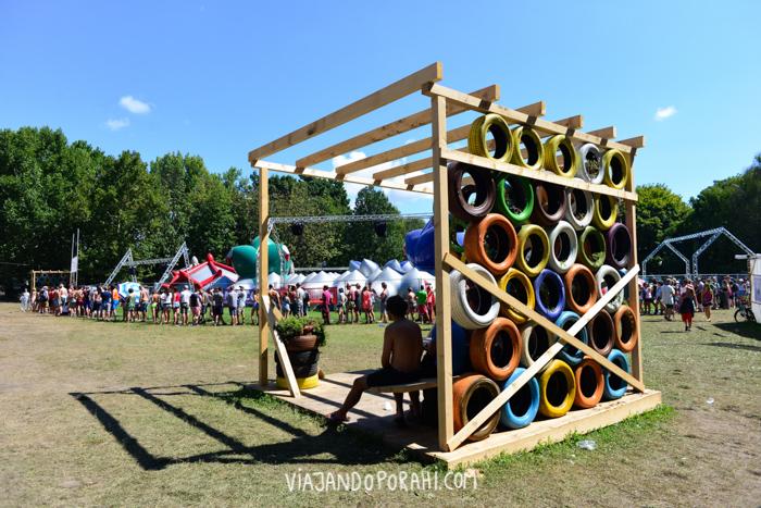 sziget-festival-48
