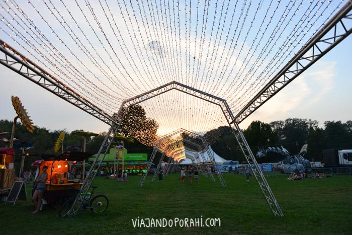 sziget-festival-5