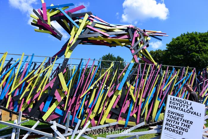 sziget-festival-53