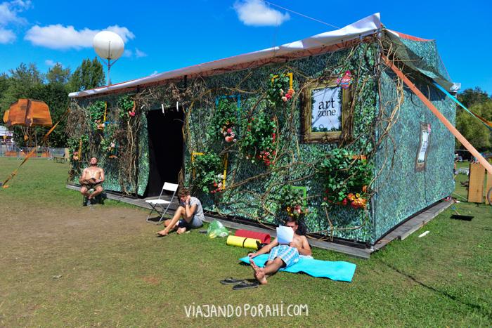 sziget-festival-54