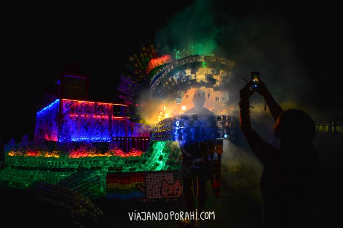 sziget-festival-8