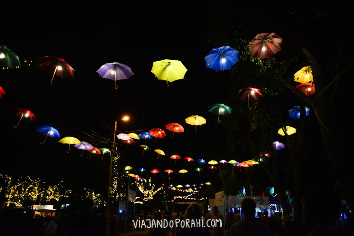 sziget-festival-9