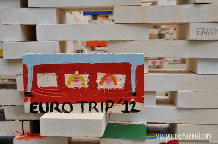 europa-variete-viajandoporahi-18