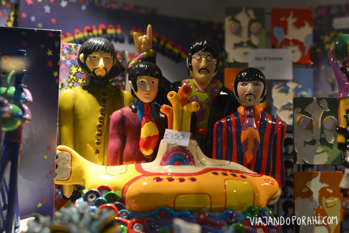 liverpool-beatles-viajandoporahi-10