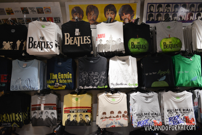 liverpool-beatles-viajandoporahi-13