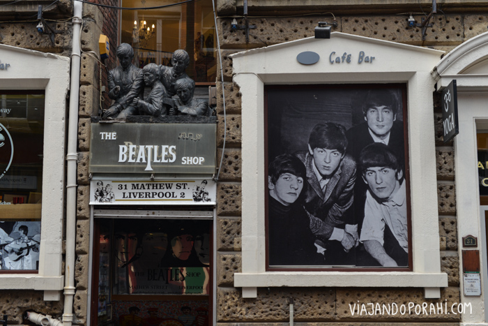 liverpool-beatles-viajandoporahi-3