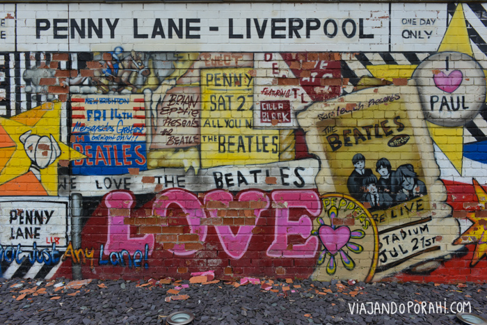 liverpool-beatles-viajandoporahi-41