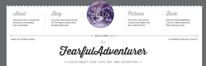 fearful-adventurer