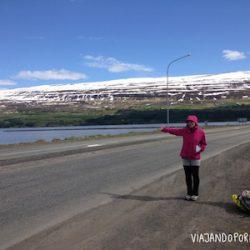 historias-de-autostop
