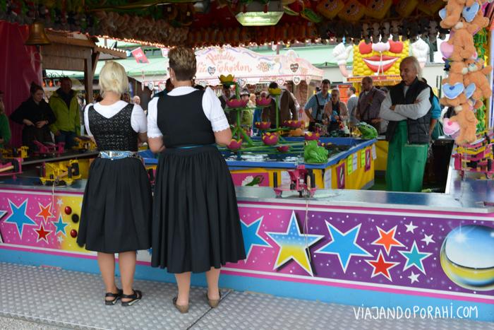 munich-alemania-oktoberfest-39