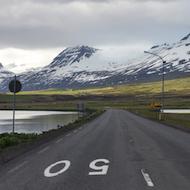 ruta-islandia-nl