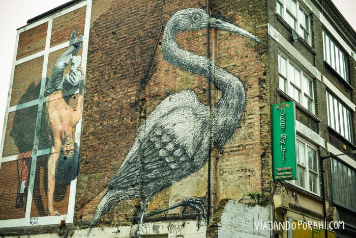 shoreditch-street-art-london-1