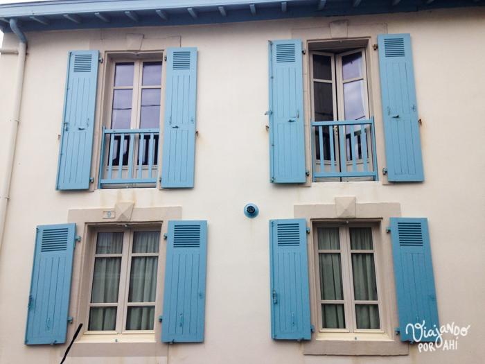 biarritz-francia-1
