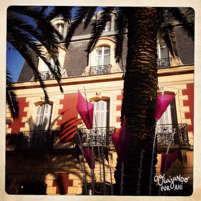 biarritz-francia-25