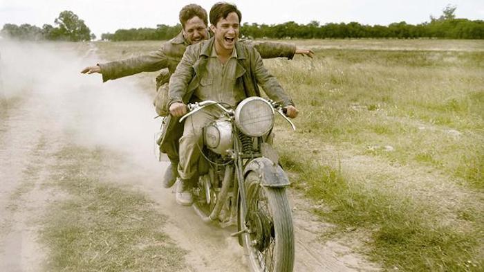 diarios-de-motocileta