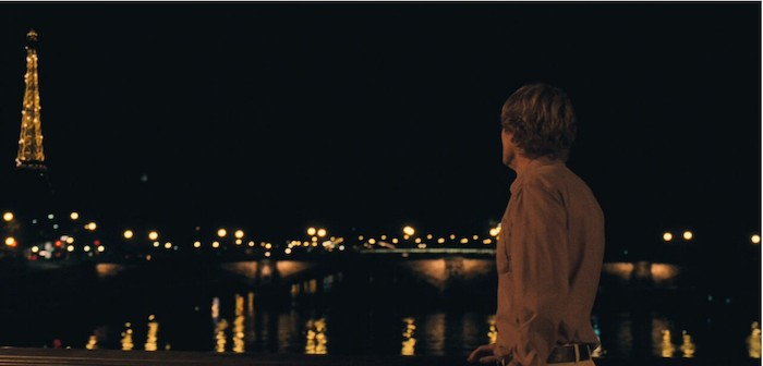 midnight-in-paris
