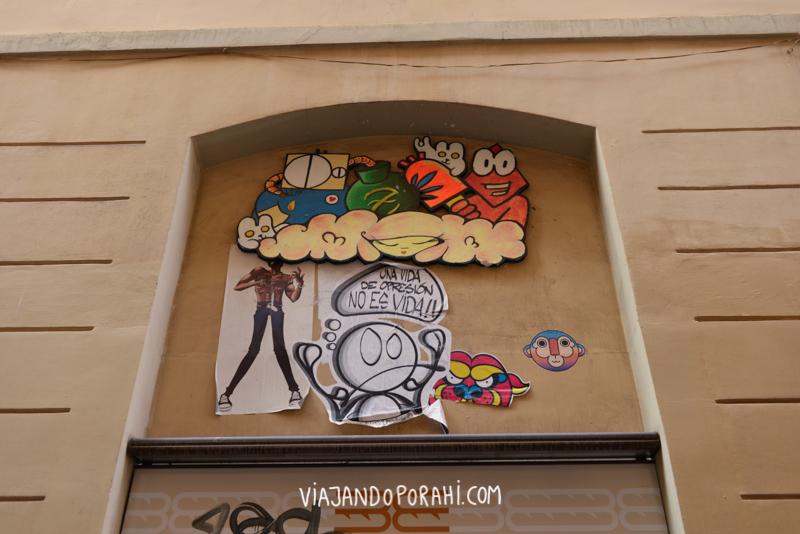 viaje-a-barcelona-7