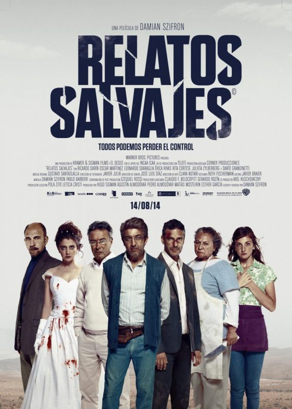 Relatos_salvajes-102488639-large1