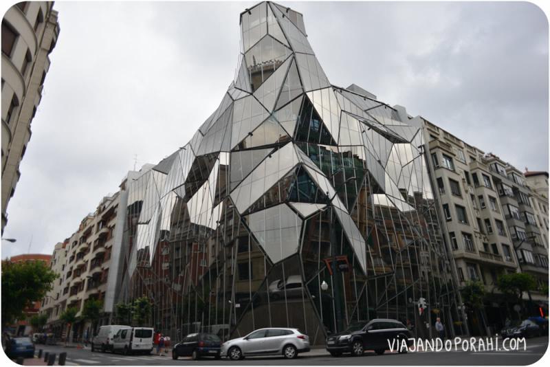 pais-vasco-aniko-villalba-3