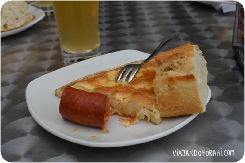 pais-vasco-aniko-villalba-69