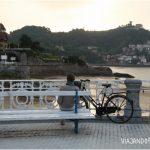 Relato fotográfico: una vuelta por el País Vasco