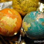 10 cosas que deberías saber antes de empezar un blog de viajes