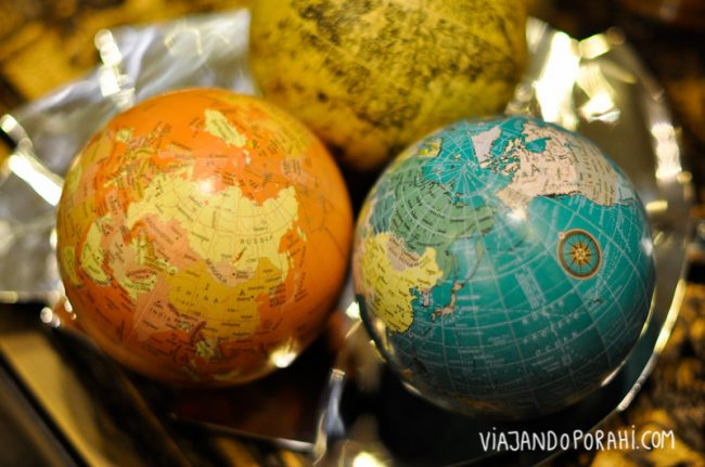 consejos-blogs-de-viajes-10-2