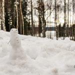Cosas que me inspiran (6):<br> remedios para la tristeza de invierno